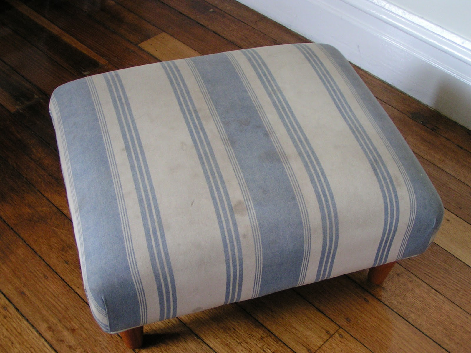 Molly S Maison New Cushion Creations