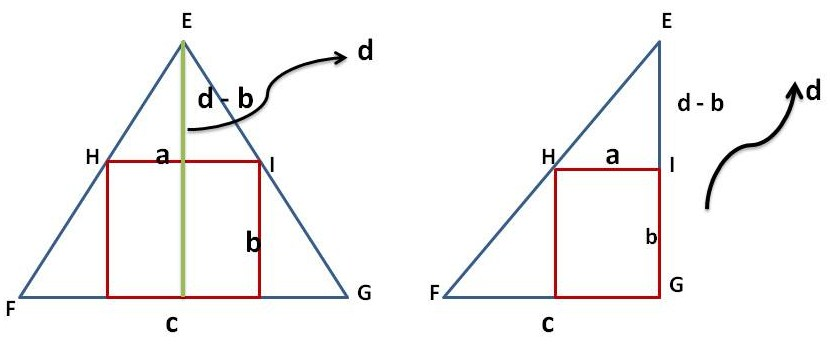 equilateral rectangle - photo #30