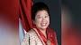 Pembodohan Dari Bekas Meteri Era SBY, Tak Perlu Khawatir TKA, Kita Perlu Ilmu Mereka