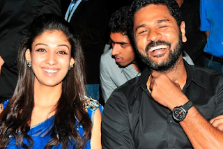 Prabhu Deva Family Wife Son Daughter Father Mother Marriage Photos Biography Profile