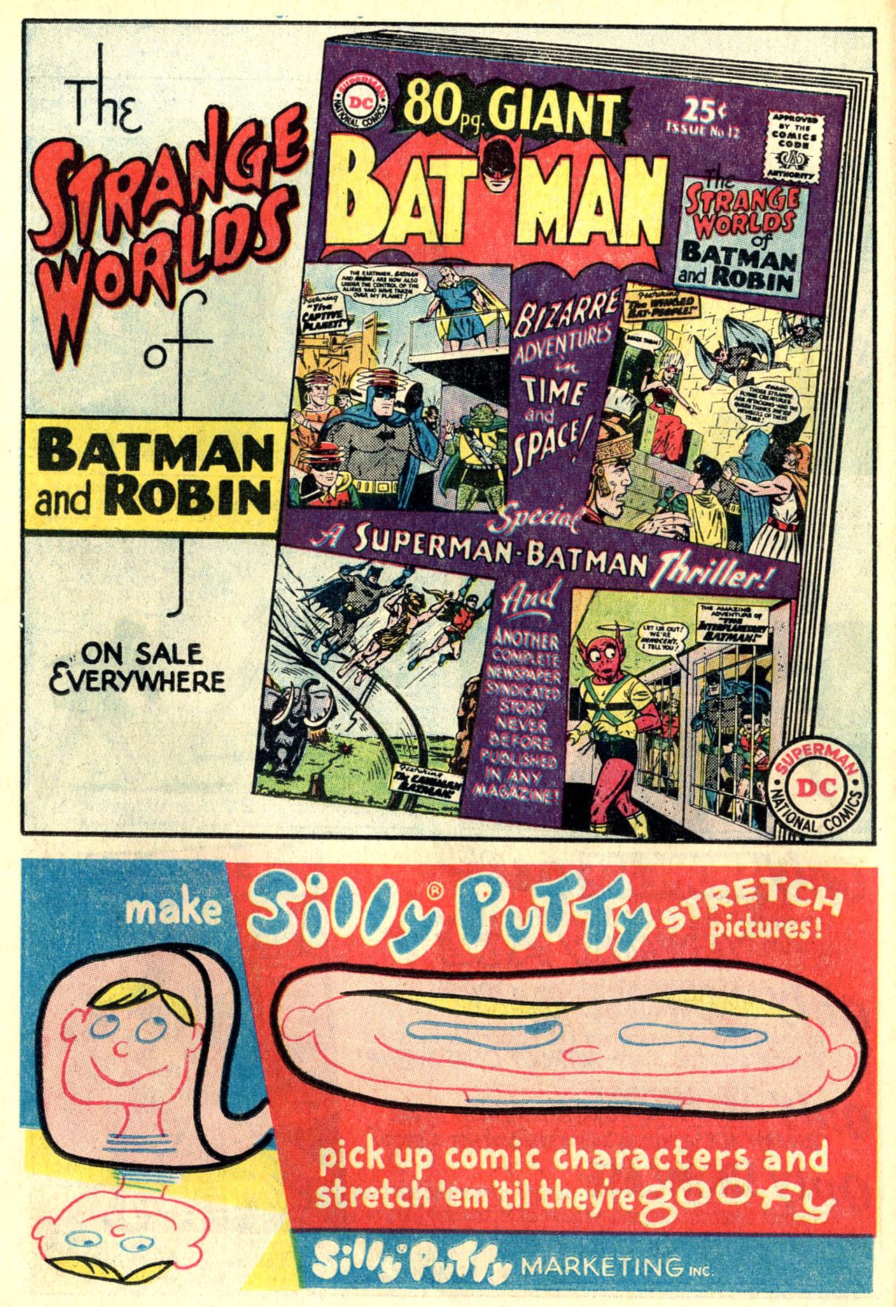 Detective Comics (1937) 341 Page 13
