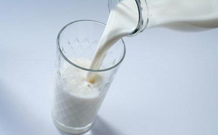 Manfaat Susu untuk Kecantikan Kulit