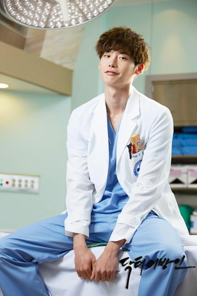 Doctor Crush Sub Indo : doctor, crush, Korean, Drama, Doctor, Crush, English, Subtitle, Hanah, Bappi