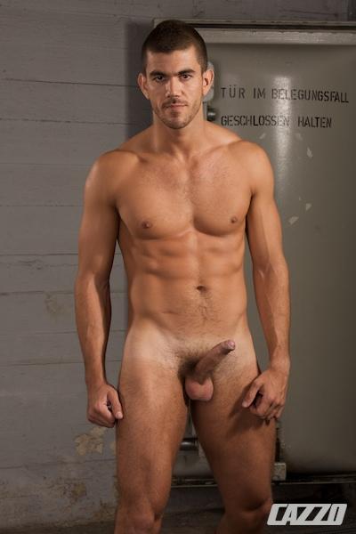 Gay Porn Max Shutler 73