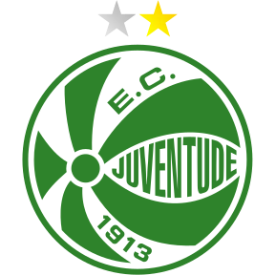 2019 2020 2021 Recent Complete List of Juventude Roster 2018-2019 Players Name Jersey Shirt Numbers Squad - Position