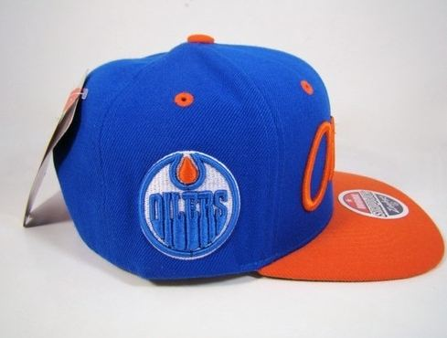 9875c307 where can i buy zephyr hat hat review hat blog edmonton oilers oilers hat  snapback 3e923