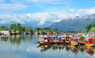 kashmir-the-beauty