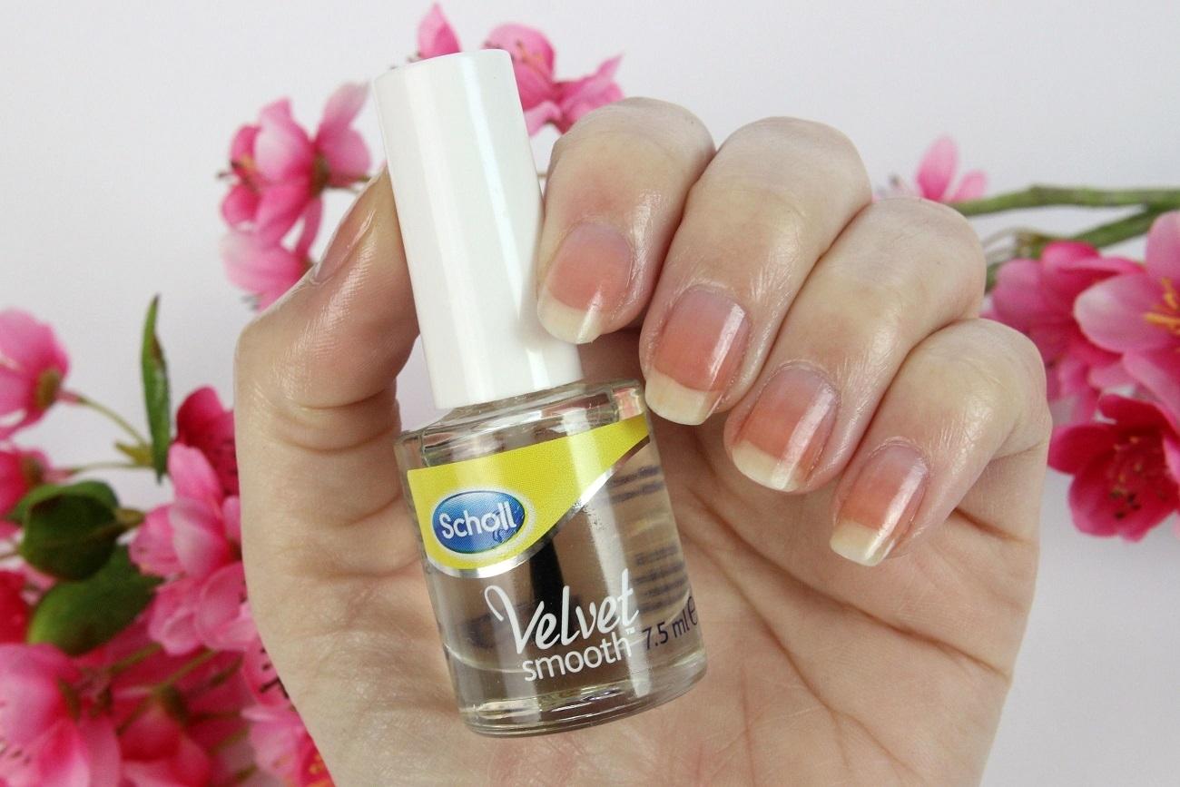 Nagelpflegeöl, Scholl, velvet smooth, gepflegte füße, manicüre, pedicüre, Elektronisches Nagelpflegesystem, erfahrung, review, fingernägel, trockene nagelhaut, lange nägel, nagelpflege, glänzende Nägel,