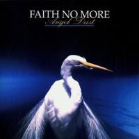 [1992] - Angel Dust (2CDs)