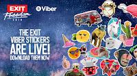 http://www.advertiser-serbia.com/exit-slavi-svoj-18-rodjendan-uz-nove-neodoljive-viber-stikere/