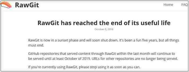 Kenapa RawGit Tutup_8