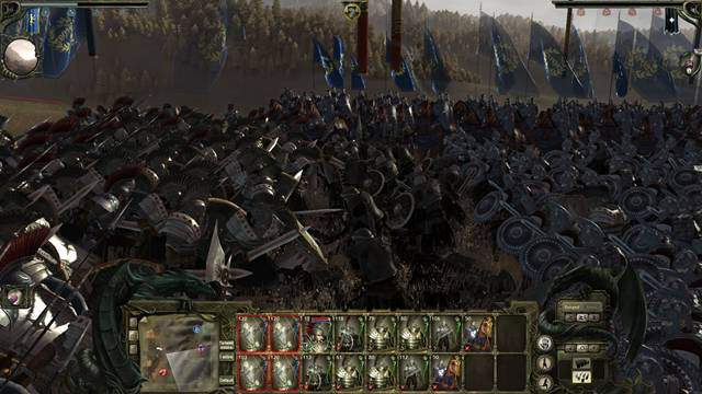 King Arthur 2 The Role Playing Wargame PC Full PROPHET