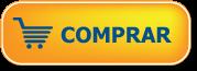 http://portaoeletronico.net/central-de-comando/22-placa-rossi-kx30.html