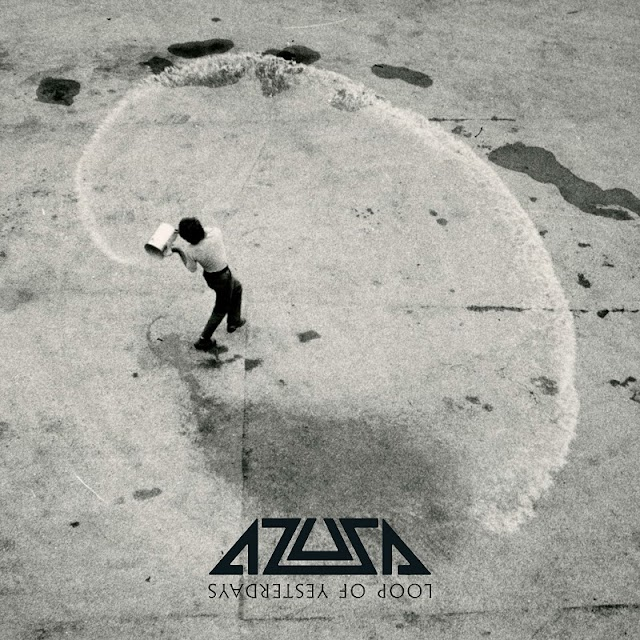 """Azusa - """"Loop of Yesterdays"""" Review"""