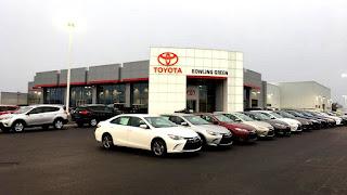 Car Dealerships In Bowling Green Ky >> Bowling Green Ky Car Dealerships - Bowling Choices
