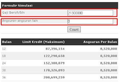 kta-mandiri-200-juta