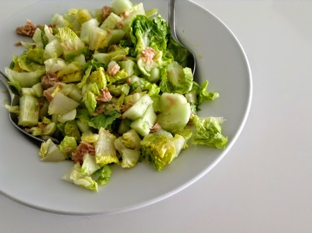 Dieta para adelgazar 3 kilos en 1 semana