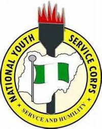 These is How To Choose States In NYSC Online Registration