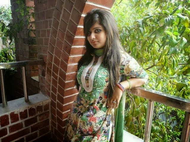 delhi college girls nude pic
