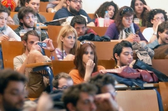 καθυστερεί, φοιτητικό, στεγαστικό, επίδομα, πότε;, 2014-2015