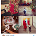 Ivanka Trump under fire for photo of her children exploring the White House Christmas decorations (7 Pics)