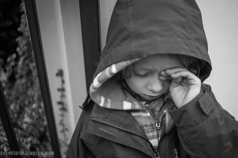 fotografia dzieci, wroclaw, jacek taran, krasnal wroclawski, fotograf wroclaw,