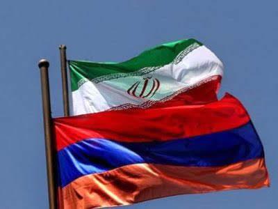 Putin ratifica el acuerdo interino entre UEE e Irán