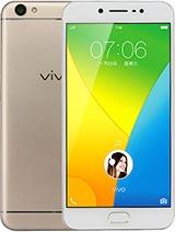 Firmware Vivo Y67 Tested