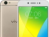 Firmware Vivo Y67 Tested