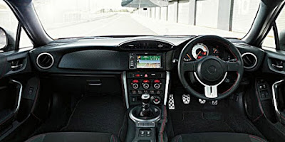 2017 Toyota Celica Release Date