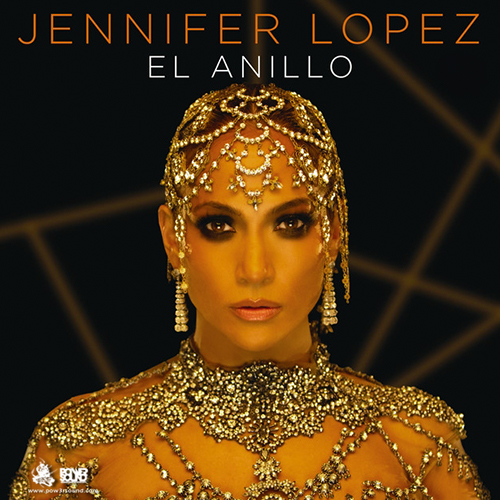 https://www.pow3rsound.com/2018/04/jennifer-lopez-el-anillo.html