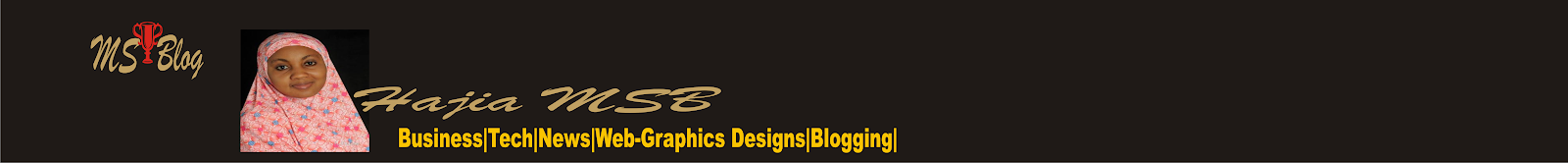 Business|Tech|News|Web-Graphics Designs|Blogging