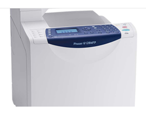 According to its users, then XEROX PHASER 6128MFP is relatively user-friendly. On average, they have found satisfactory its reliability, but they have a very different opinion