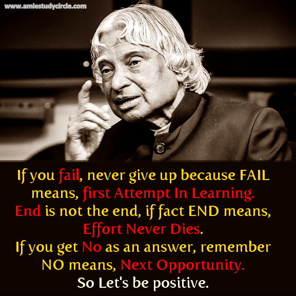 Inspirational Quotes By Apj Abdul Kalam For Students: A.P.J Abdul Kalam Most Popular Best Inspirational Quotes