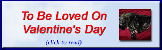 http://mindbodythoughts.blogspot.com/2014/02/to-be-loved-on-valentines-day.html