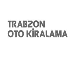 Trabzon kiralama  Rent A Car Trabzon