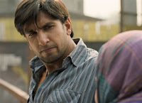 Gully Boy Movie Picture 4