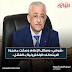 """دكتور شوقى النظام الجديد """" معجزة """" نجح بامتياز والميديا والإعلام حولها لفشل"""