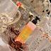 The Secret Soap Store, Mus pielęgnacyjny do mycia ciała, 250 ml