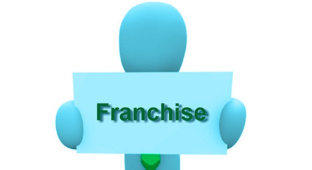 cara-membuat-usaha-franchise