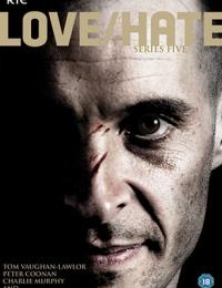 Love/Hate 5 | Bmovies