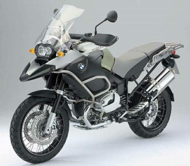 easy rider sem destino moto gaita cia bmw r 1200 gs adventure. Black Bedroom Furniture Sets. Home Design Ideas