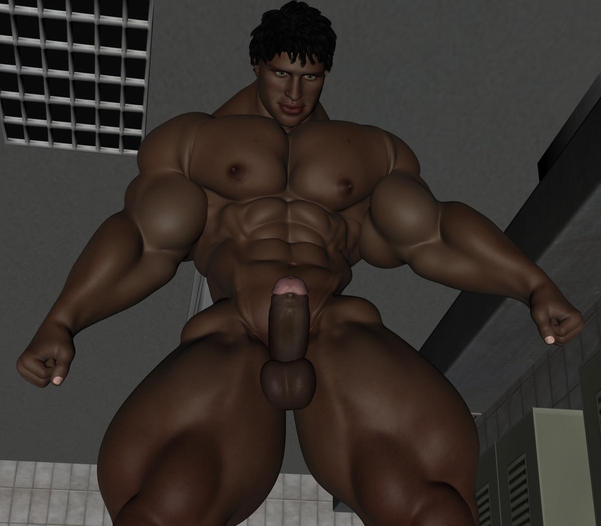 Styles in porn sex