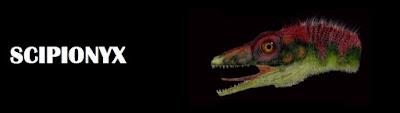 https://blogmadeinpangea.blogspot.com.es/2017/09/los-dinosaurios-mejor-conservados_15.html