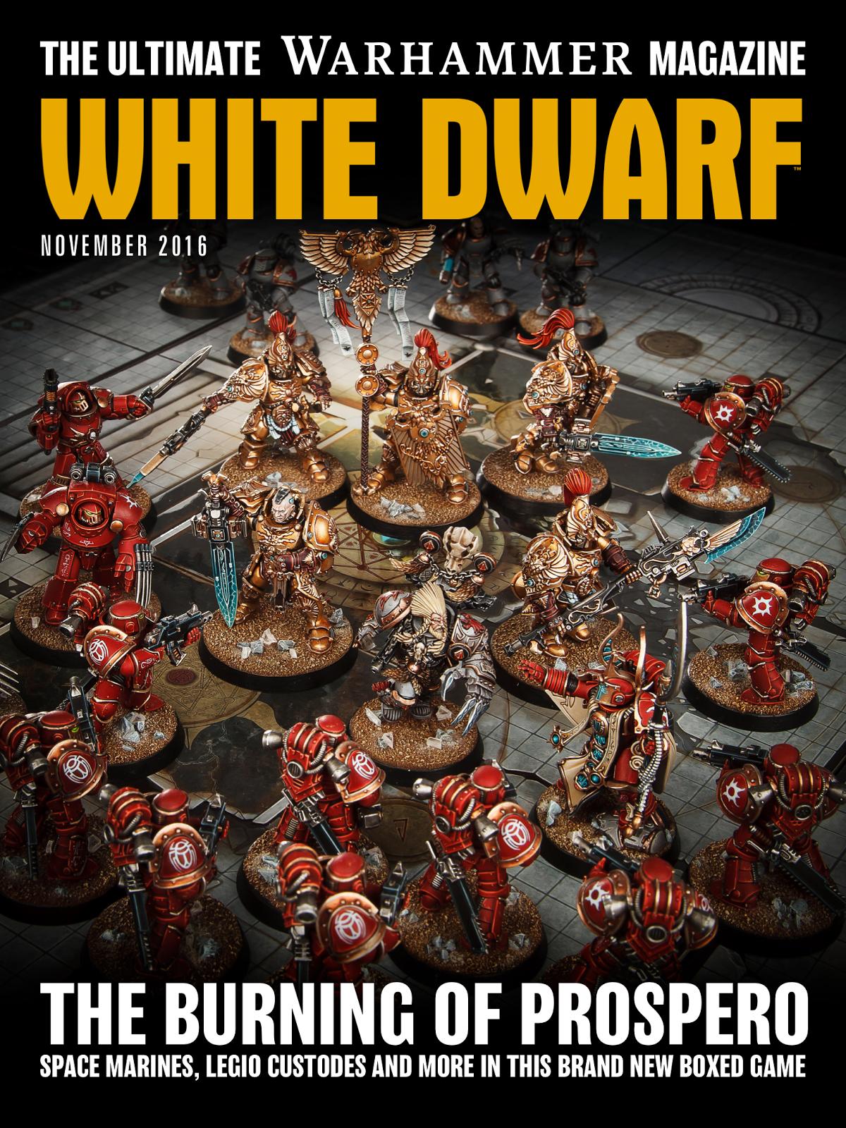 white dwarf november 2016 pdf
