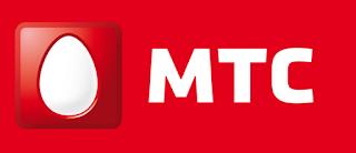 МТС Smart Surf 4G обзор