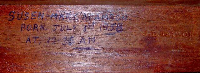 J.L.Taylor greekerthanthegreeks.blogspot.com