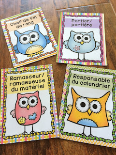 https://www.teacherspayteachers.com/Product/Responsabilites-dans-la-classe-French-Classroom-Jobs-Theme-hiboux-2739998?aref=fu6m3wbi