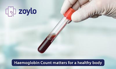 Complete Blood Count Test, Consult Haemotologist Online