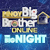 Pinoy Big Brother Season 8: Online Audition